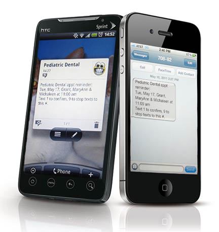 iphone-4-htc-evo-4g-copy23