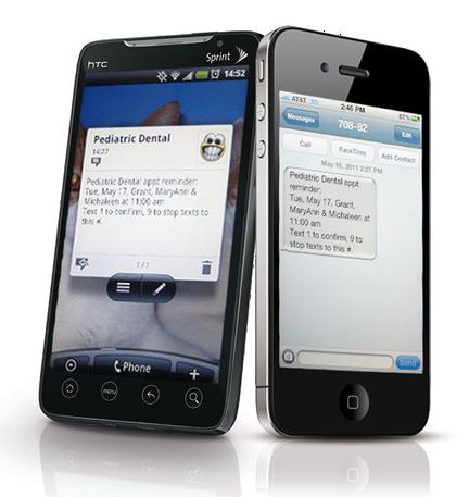 iphone-4-htc-evo-4g copy23