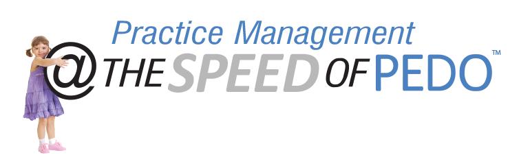 speedofpedo-PM-noitalic